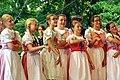 19.8.17 Pisek MFF Saturday Afternoon Dancing 148 (35866878744).jpg