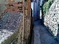 19018 Corniglia, Province of La Spezia, Italy - panoramio (15).jpg