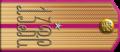 1904ossr13-08r.png
