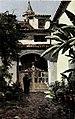 1906-08-25, Blanco y Negro, Sevilla. Convento de Santa Inés, García y Rodríguez (cropped).jpg