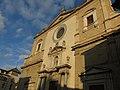 190 Catedral de Sant Pere (Vic).jpg
