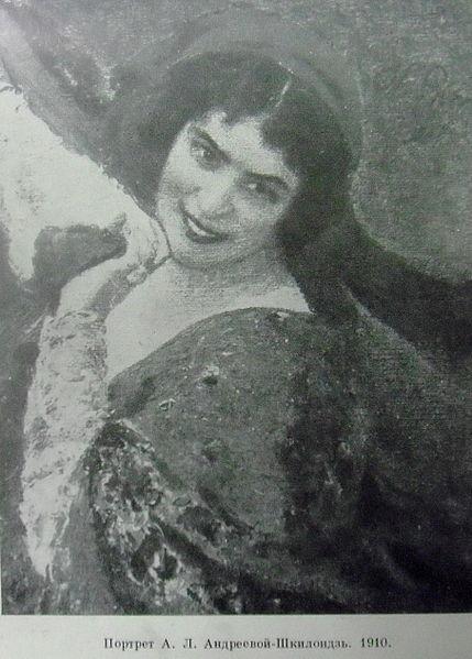 File:1910Репин3.jpg