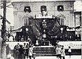 1910. Plaza las Malvas. Homenaje a Chapí.jpg