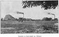1910 Treierat cu maşini.PNG