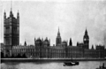 1911 Britannica-Architecture-Palace of Westminster.png