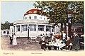 1911 Hagen Neue Parkhalle.jpg