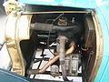 1913 CID Baby - Monocylinder 1700 cm³ engine.jpg