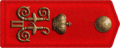 1914 Private His Highness Regiment (1st Companies and ect) p01r.png