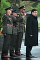 1916 Arbour Hill Wreath Laying 2010 (4580732071).jpg