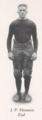 1916 Pitt All-American end James Herron.png