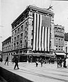 1918 - Allentown Farr Building.jpg