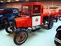 1919 Ford TT Tankwagen pic1.JPG