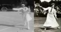 1919 Wimbledon women's singles final competitors.png