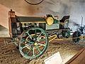 1919 tracteur toueur Filtz, Musée Maurice Dufresne photo 2.jpg