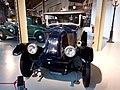 1921 renault type ig autoworld brussels.jpg