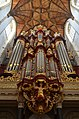 19264-Orgel Christiaan Müller en gewelf.jpg