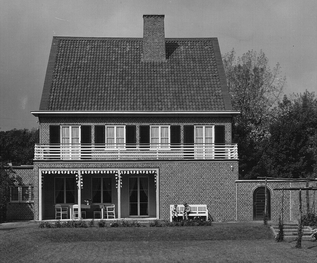 file 1927 haus j bartmann wikimedia commons. Black Bedroom Furniture Sets. Home Design Ideas