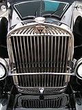 1930 Hudson - Flickr - dave 7.jpg