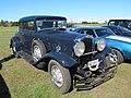1930 Marmon Coupe (25922025352).jpg