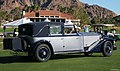 1930 Rolls-Royce Phantom II Brewster - rvr (4609037477).jpg
