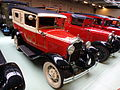1931 Ford 130B DeLuxe Delivery pic6.JPG