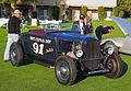1931 Ford roadster AV8 racer - fvr (12824101194).jpg