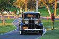 1932 Nash Model 970 5 passenger 8 cyl Sedan - fv (12794555264).jpg