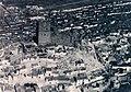 1933. Vista aérea. Castillo 2.jpg