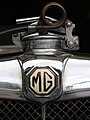 1933 MG badge - Flickr - exfordy.jpg