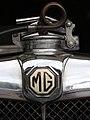 1933 MG badge - Flickr - exfordy.jpg