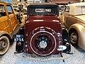 1934 Ford 760 pic3.JPG