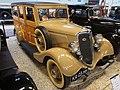 1934 Ford V8, 46-860 Stationwagon pic4.JPG