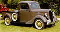 1935 Ford Model 50 Pickup PAW085.jpg
