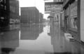 1936 Flood Scene (715.3627435.CP).png