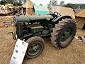 1943 Fordson tracktor pic2.JPG