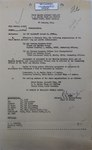 19440127 - Wing General Order 1 -1944 - Commissioning of AWS-7 & AWS(AT)-15.pdf