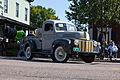 1947 Ford Pickup (3804461514).jpg