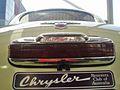 1948 Chrysler New Yorker Highlander (5279030347).jpg
