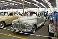 1948 Dodge D25C (Australian) (5183901841).jpg
