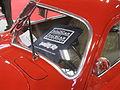 1949 Fiat 1100 S Mille Miglia (10966726106).jpg