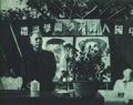 1950-10 中国人民大学开学.png