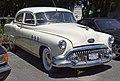 1952 Buick Special DeLuxe Series 40D.jpg