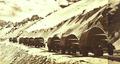 1953-01 1953年康藏公路.png