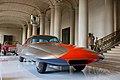 """1955 Chrysler - Ghia Streamline X """"Gilda"""" (Giovanni Savonuzzi).jpg"""