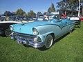 1955 Ford Fairlane Sunliner (8637140750).jpg