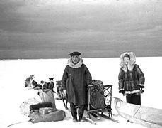 Inuits Wikipédia