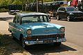 1956 Chevrolet Bel Air (8867855987).jpg