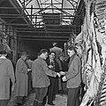 1957 SIA concours de carcasses-9-cliche Jean Joseph Weber - 27802120286.jpg