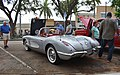 1958 Corvette (Hollywood, Florida).jpg