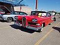 1958 Edsel Citation - Flickr - dave 7.jpg